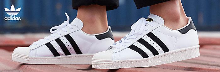 online shop adidas schuhe reduziert