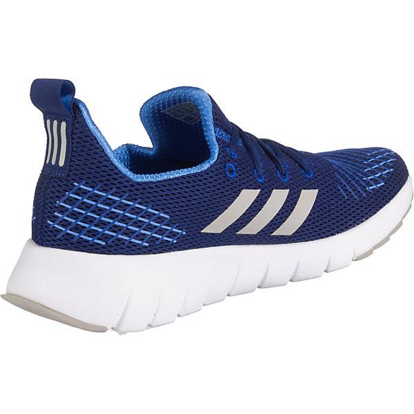 adidas ASWEEGO Laufschuhe ASWEEGO adidas Performance adidas Laufschuhe dunkelblau ASWEEGO dunkelblau Performance Performance Laufschuhe 8qTCxwpn5