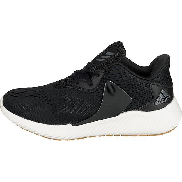 w Performance 2 alphabounce Laufschuhe schwarz rc adidas ITwzz
