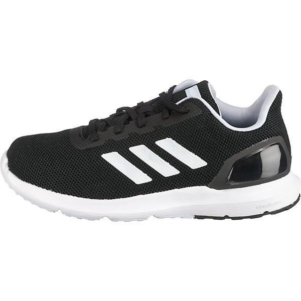 COSMIC adidas Performance Laufschuhe 2 schwarz 5Z5TXqwOFa