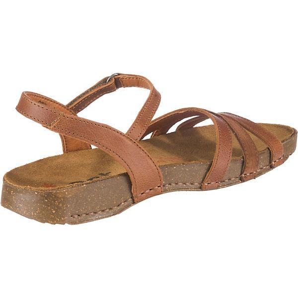 Klassische Sandalen Klassische braun Klassische braun Sandalen Sandalen braun RFwzgpq