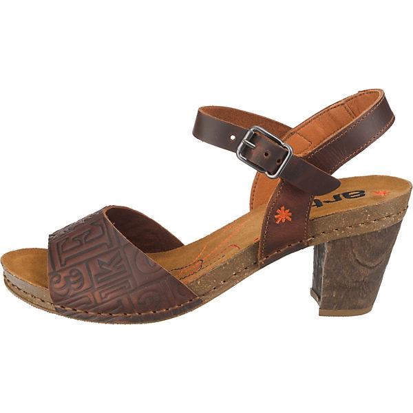 braun braun braun Klassische braun Sandaletten Sandaletten Klassische Sandaletten Klassische Sandaletten Klassische Klassische 1w01rqaY