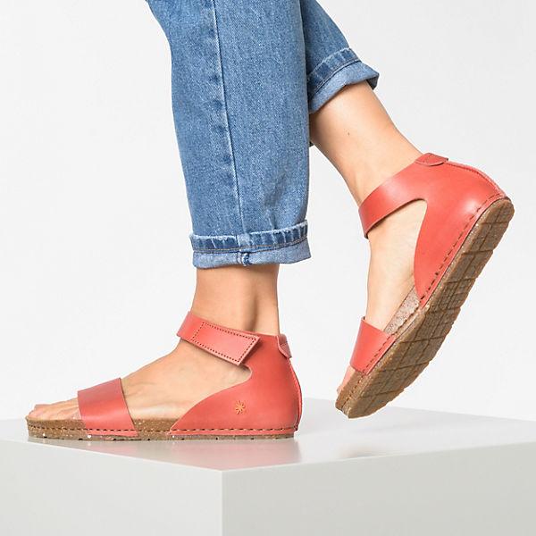 Sandalen rot Klassische Sandalen Klassische Klassische Klassische rot Sandalen rot Sandalen dwzvdS