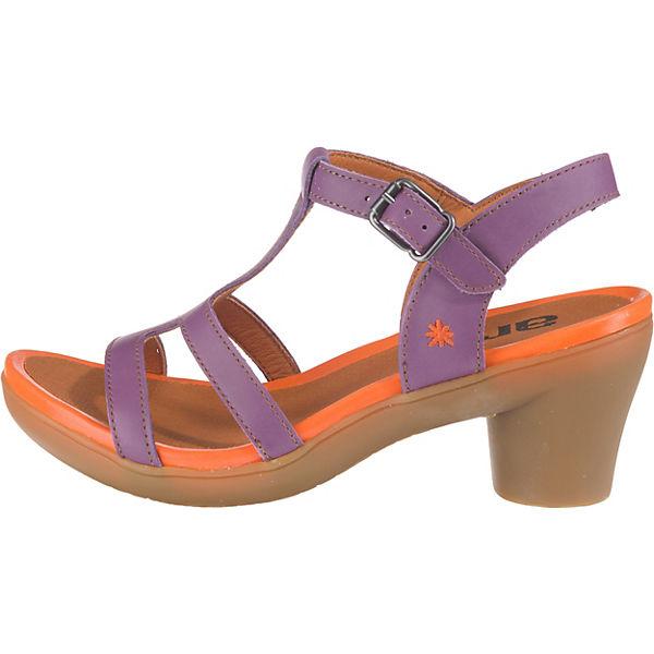 Klassische Sandaletten Sandaletten lila Klassische Klassische Klassische Klassische Sandaletten lila Sandaletten lila lila Sandaletten cSUggqWB6y
