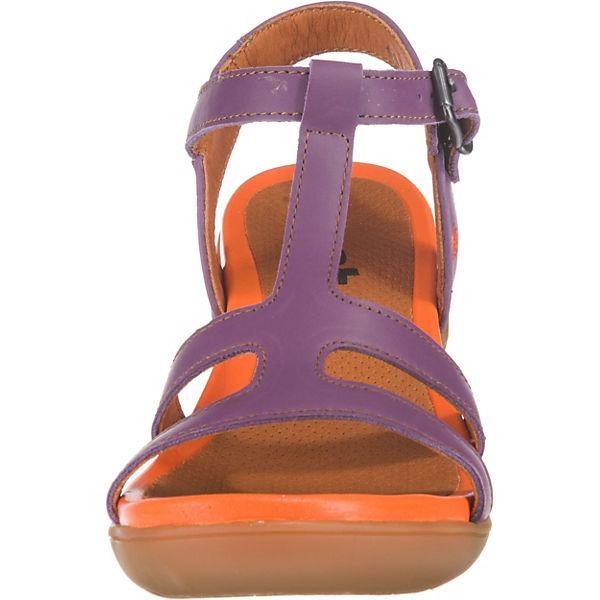 Sandaletten Klassische lila lila Klassische lila Klassische Sandaletten Sandaletten Fq6ndYwII