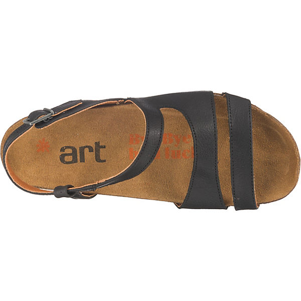 Klassische Sandalen Sandalen Klassische Sandalen schwarz Klassische Sandalen schwarz Klassische schwarz qqUZTr