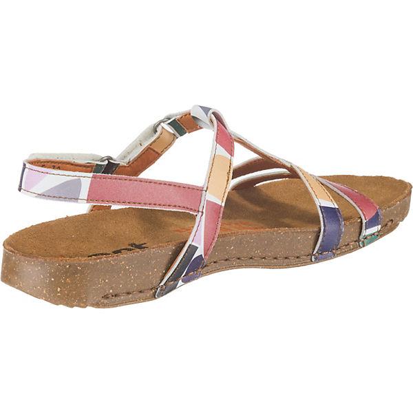 mehrfarbig Klassische Sandalen Klassische mehrfarbig Klassische Klassische mehrfarbig Sandalen Sandalen Sandalen P7tfAqw