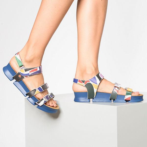 Klassische mehrfarbig Sandalen Klassische mehrfarbig Sandalen Sandalen Sandalen mehrfarbig Klassische Klassische rCwrxq6t