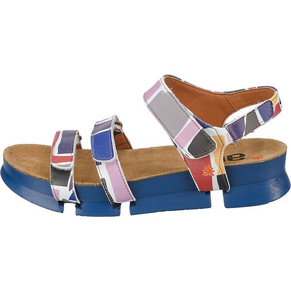 mehrfarbig Klassische Klassische Sandalen mehrfarbig Klassische mehrfarbig Klassische Sandalen mehrfarbig Klassische Sandalen Sandalen Klassische mehrfarbig Sandalen tAYYqwzv