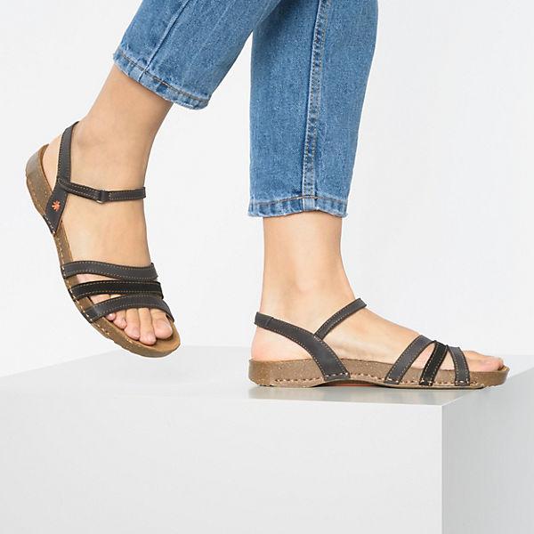 Sandalen Sandalen Klassische Sandalen schwarz Klassische schwarz Klassische schwarz Klassische schwarz Sandalen Klassische Sandalen 4HBqRRwx