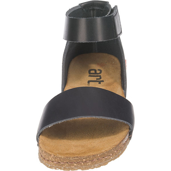 schwarz Klassische Klassische Sandalen Sandalen 8OttxwIqT
