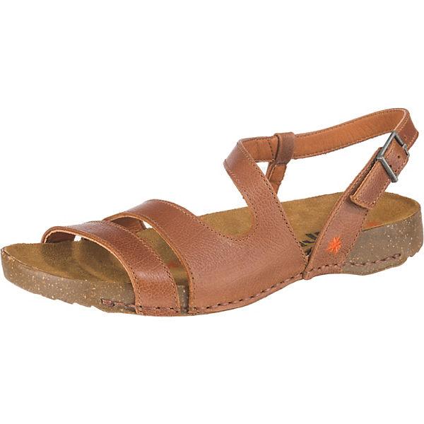 Sandalen braun Sandalen Sandalen Klassische braun braun Klassische braun Sandalen Klassische Klassische wgFXHqXxz