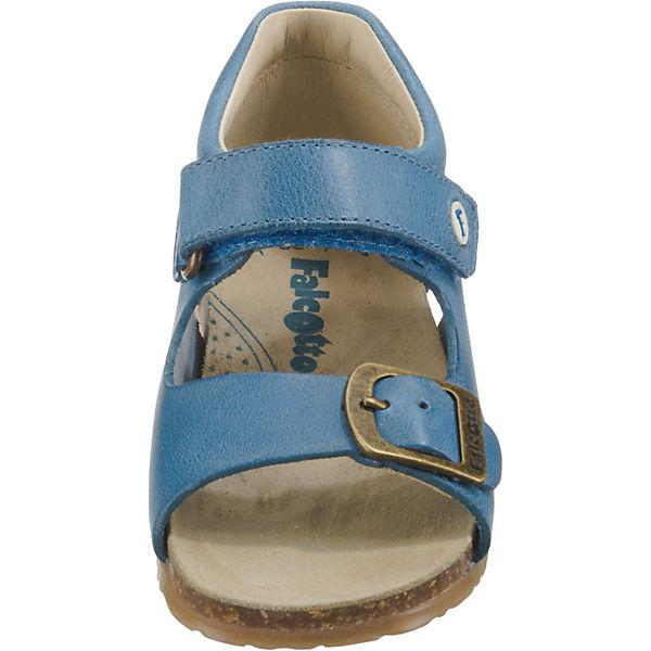 Naturino Sandalen Sandalen blau blau Baby Naturino Baby FBnqar1F
