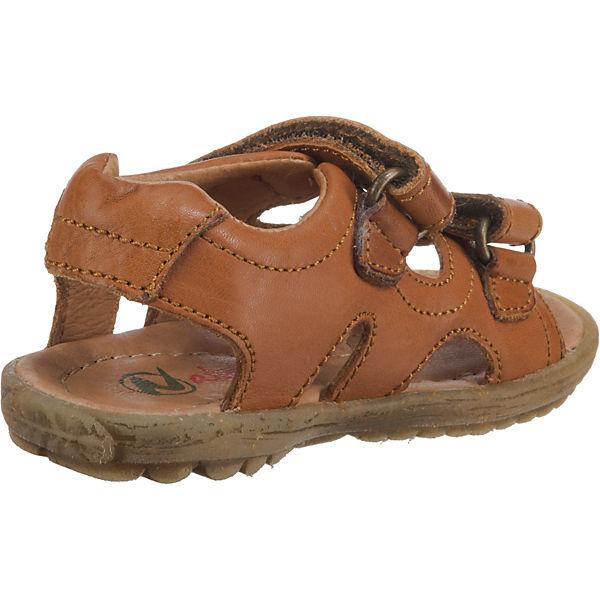 Jungen braun für Sandalen Sandalen für Jungen Sandalen braun Naturino Jungen für braun Naturino Sandalen Naturino Naturino R6nCxw1qp