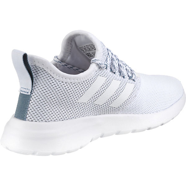 Racer Rbn adidas Inspired Lite hellgrau Sneakers Sport Low 1qZPUP