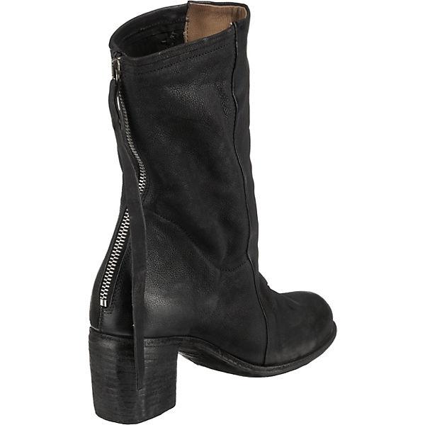 Stiefeletten A Klassische 98 S schwarz T4q6Uvw
