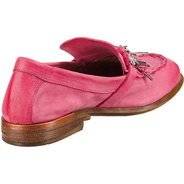 S 98 pink A S Slipper S A A pink pink 98 Slipper 98 Slipper Ax5wqt64p