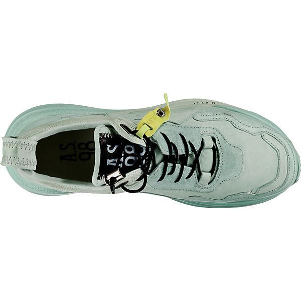 mint A 98 S Low Sneakers FwOwqACY