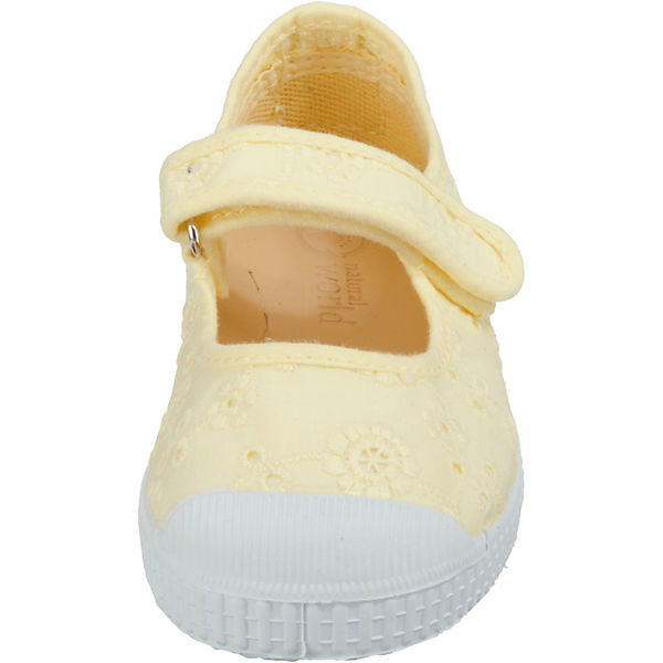 gelb natural world world Kinder Ballerinas natural nPB1w6