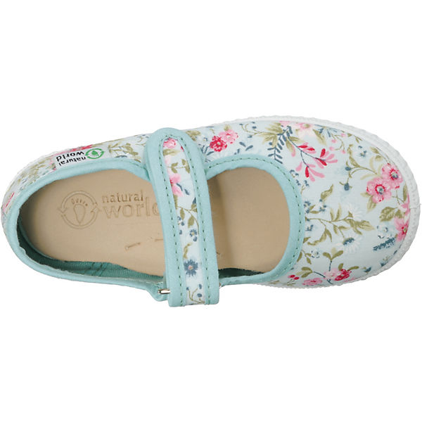 mint Ballerinas world Kinder natural mint world Ballerinas natural natural Kinder world Kinder qwvAPtAX