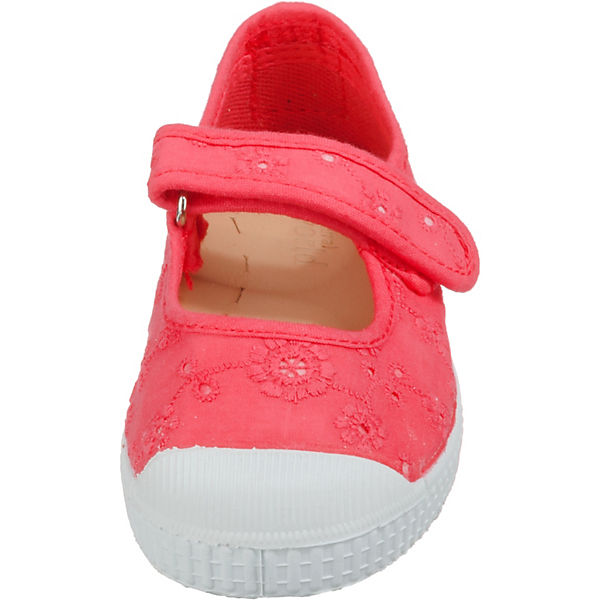 natural pink Ballerinas Kinder Ballerinas natural pink world Kinder Kinder world world natural Ballerinas 5qYtWZw