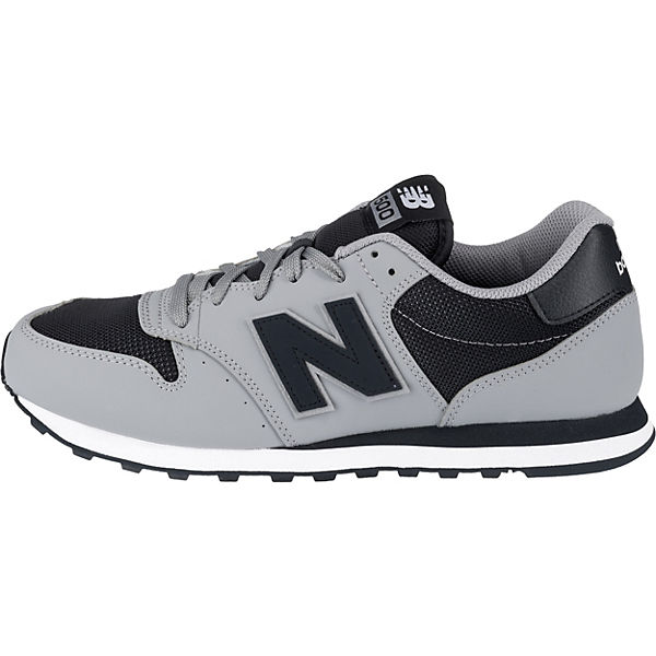 Low grau balance GM500 new Sneakers 6WYSanH