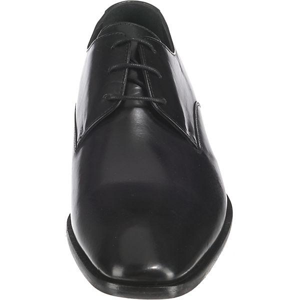 Schuhe 51812 CINQUE schwarz CINQUE Business 51812 YB8wqRn