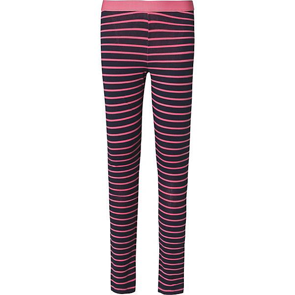 für Mädchen Leggings name pink NKFVIVIAN it qxftPC7wA