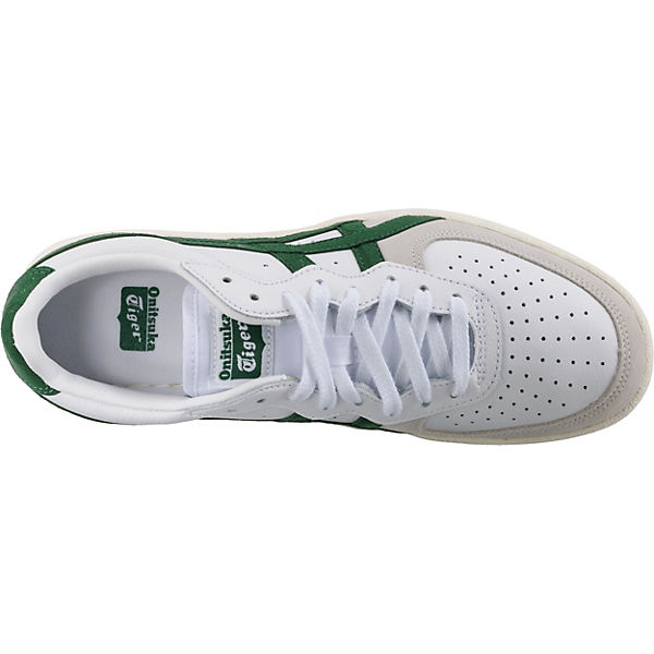 Onitsuka Tiger® Gsm Sneakers Low weiß