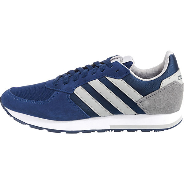 adidas Sport Inspired 8K Sneakers Low dunkelblau