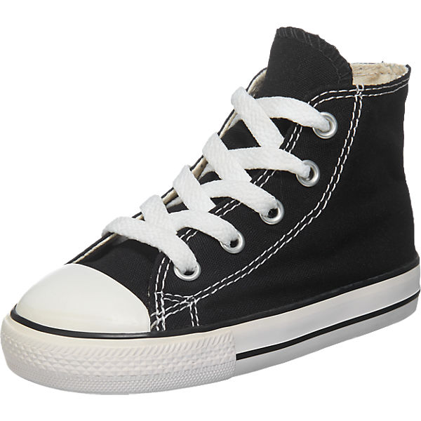 Kinder CONVERSE Sneakers CONVERSE CONVERSE CONVERSE schwarz gYwfH4cq