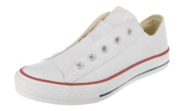 converse chuck taylor kinder sneakers weiss wei im shop. Black Bedroom Furniture Sets. Home Design Ideas