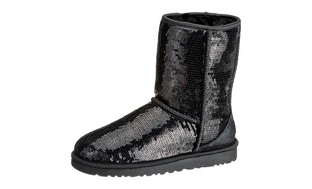 galvins com au ugg boots schwarz glitzer ugg boots glitter schwarz ugg. Black Bedroom Furniture Sets. Home Design Ideas
