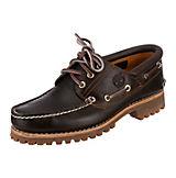 Timberland Trad Hs Freizeit Schuhe