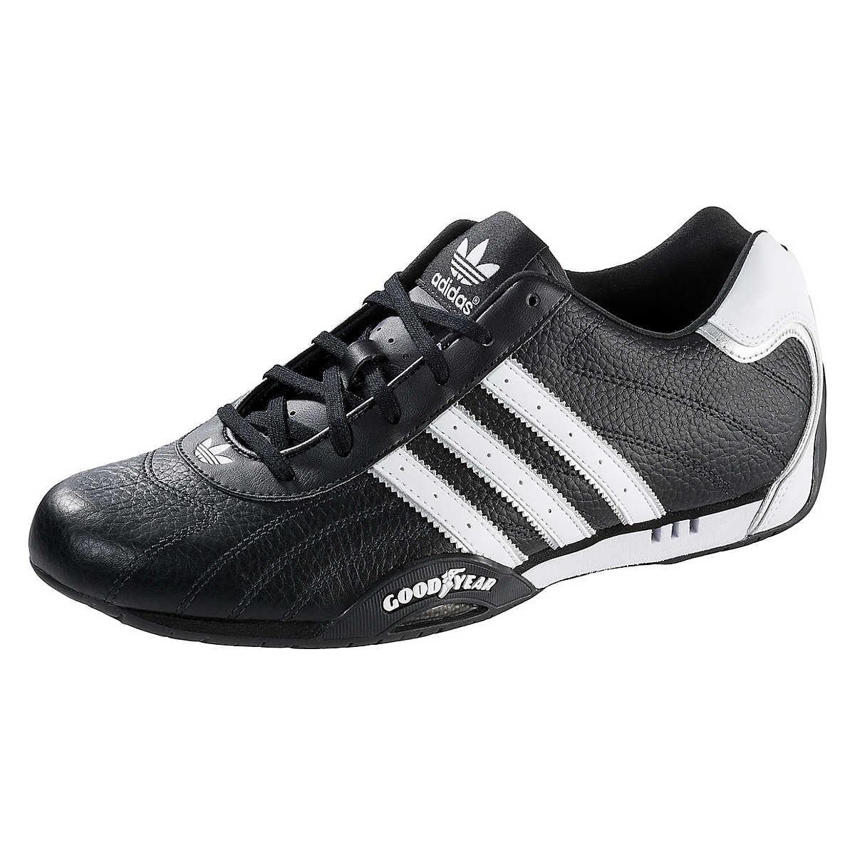 adidas Originals Adi Racer Sneakers