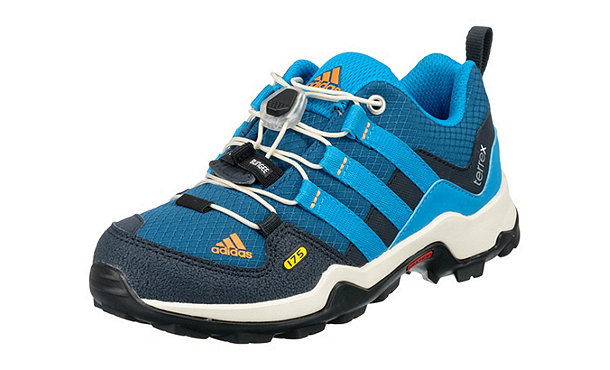 adidas outdoor schuhe kinder