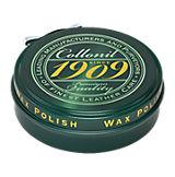 Collonil 1909 Wax Polish