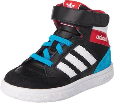 Adidas Schuhe Jungen