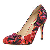 Blink® by BRONX Pumps