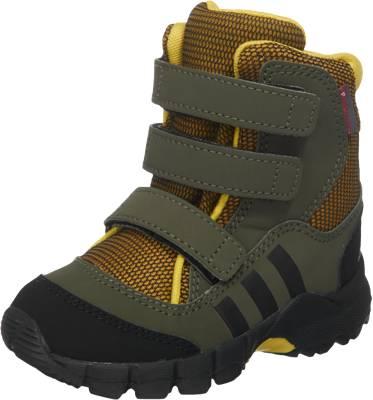 adidas y3, adidas 'Nangator' Stiefel Damen Schuhe Stiefel