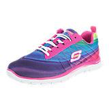 SKECHERS Flex AppealPretty Please Sneakers