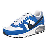 NIKE AIR MAX COMMAND Kinder Sportschuhe