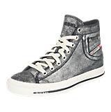 DIESEL MAGNETE EXPOSURE IV W Sneakers