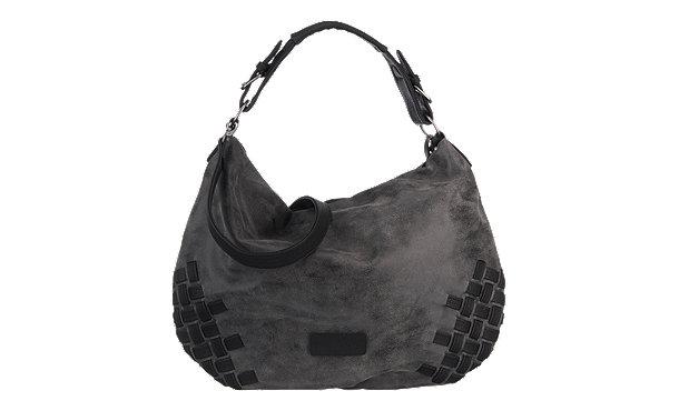 fritzi aus preu en betty handtaschen schwarz im shop von mirapodo. Black Bedroom Furniture Sets. Home Design Ideas
