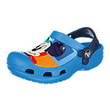 MICKEY MOUSE Kinderschuhe Mickey Clog
