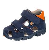 Sandalen, Weite M, für Jungen