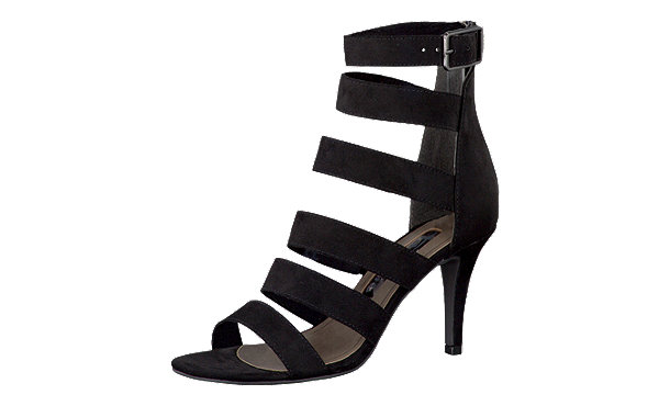 tamaris heiti sandaletten schwarz im shop von mirapodo mirapodo. Black Bedroom Furniture Sets. Home Design Ideas