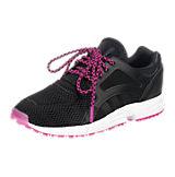 adidas Originals Racer Lite Sneakers schwarz-kombi