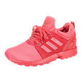 adidas Originals Zx Flux Sneakers pink