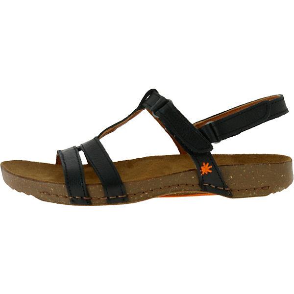 Sandalen Klassische Klassische schwarz Klassische schwarz Sandalen schwarz Sandalen 5xaqnzFaw